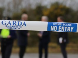 Dispute Over Will May Have Triggered Kanturk Suspected Murder-Suicide