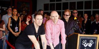 Smashing-Pumpkins-Release-Two-Singles-Videos