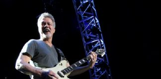 "alt=""Eddie Van Halen"" title=""Eddie Memorial"""