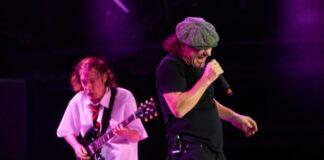 AC/DC-New-Album
