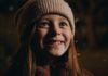 An Post's Christmas Advert Is Simply Magical And Gets Our Seal Of Approval
