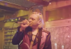 Arcade-Fire-New-Song