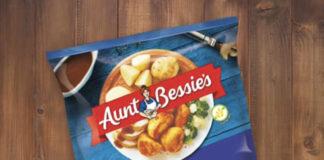 Aunt-Bessies
