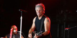 Bon-Jovi-New-Concert-Film-Free-to-Stream