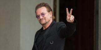 Bono-Ian-Curtis