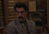 Sacha-Baron-Cohen-Locks-Borat-Away