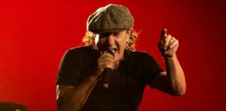 Brian-Johnson-AC/DC