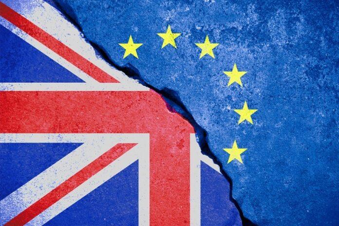Brexit-Prevents-British-Actors
