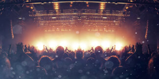 Tickemaster-Statement-Seriously-Addictive-Music-News