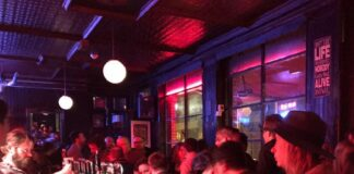 Dublin's Iconic Dice Bar To Close Permanently Due To Covid-19