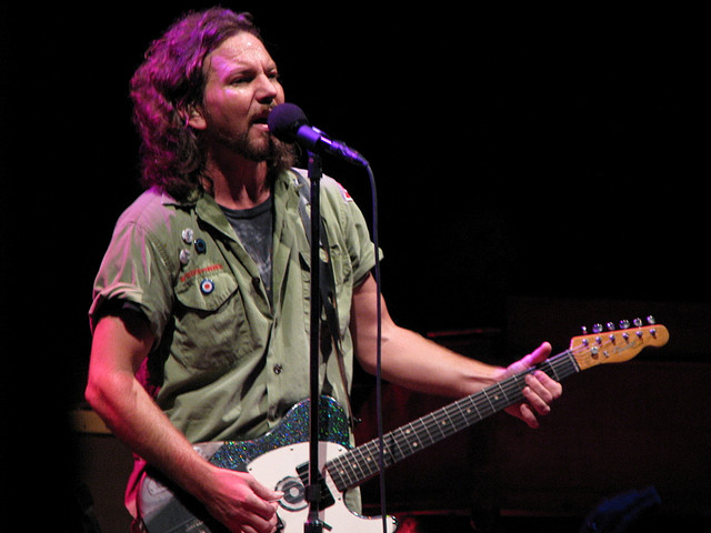 Eddie-Vedder-Chris-Cornell
