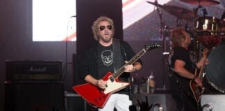 "altimage=""Hagar Thinks Van Halen Reunion Would Have Been ""Dream Come True"""""