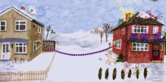 John-Lewis-Christmas-Advert-Has-Arrived