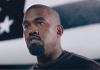 Kanye-West-US-Election
