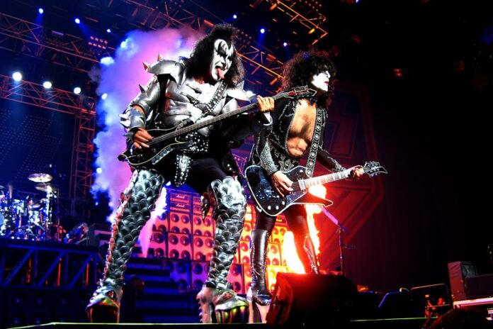 Kiss-New-Years-Eve-Concert