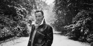 Bruce-Springsteen-Joe-Biden