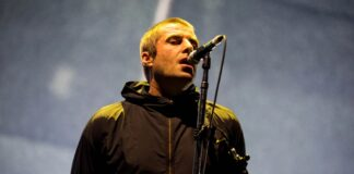 Liam-Noel-100-Million-Pounds-Oasis-Reunion