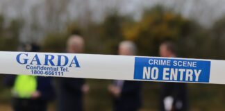 Man Charged In Relation To Deaths Of Three People In South Dublin Home