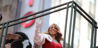 Mariah-Carey-Christmas