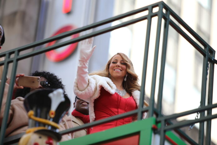 Mariah-Carey-Christmas