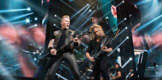 Metallica-Raise-Over-1-Million-Dollars-For-Charity