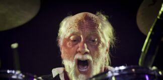 Peter-Green-Tribute-Mick-Fleetwood-Friends