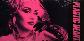 Miley-Cyrus-Stevie-Nicks