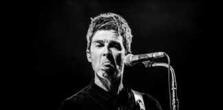 New-Noel-Gallagher-Sounds-Like-The-Cure