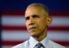 Trump-Exceeded-Barack-Obamas-Worst-Fears