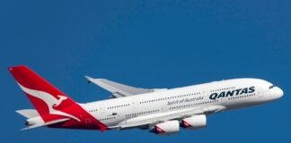 All Airlines Likely To Follow Qantas Demanding Pre-Flight Covid Vaccination