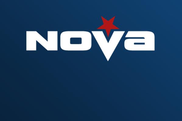 Radio-Nova-Daily-Music-News