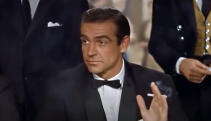 Tributes-For-Sean-Connery