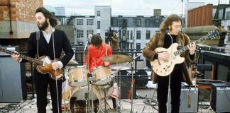 The-Beatles-50-million-profits
