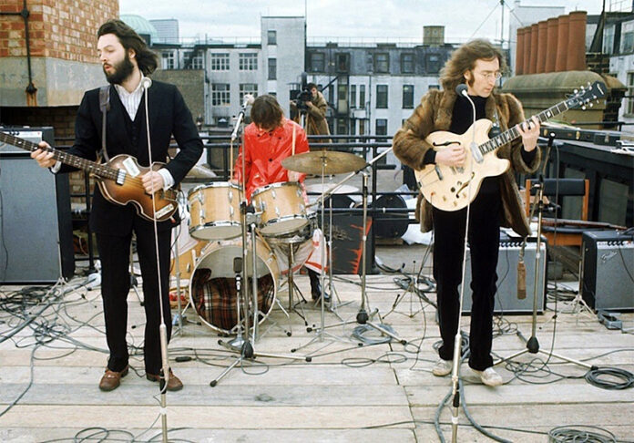 The-Beatles-50-million-profits
