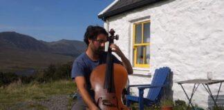 Irish-Cellist-Went-Viral-Lockdown-Online-Videos-Music-News