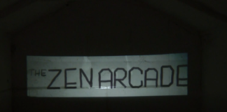 The-Zen-Arcade