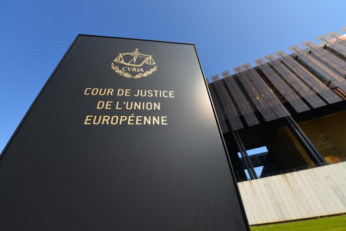 Killer Graham Dwyer Likely To Win Phone Data Case Against Irish State