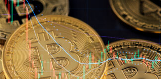 Young Dubliner Jailed For Part In $2 Million Bitcoin Heist