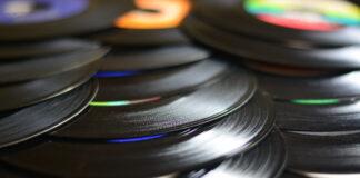 The Grove's DJ Cecil Nolan Dies