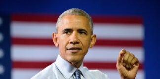 """altimage=""""Obama"""""""