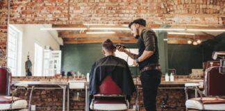 altimage=[barbers]
