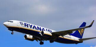 Covid-19-Cases-24-Flights