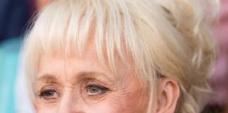 """altimage= """"Barbara Windsor"""""""
