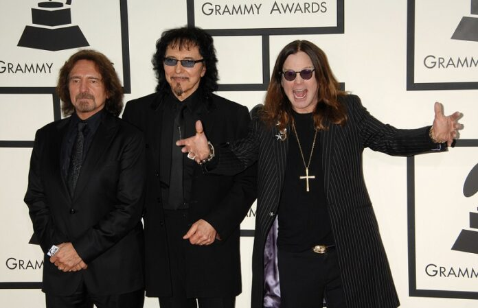 New-Black-Sabbath-Box-Set-To-Be-Released