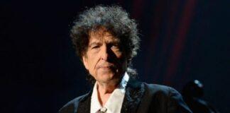 "Altimage= ""Bob Dylan"""