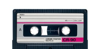 Cassette-Tapes-Sales-Doubled-In-2020