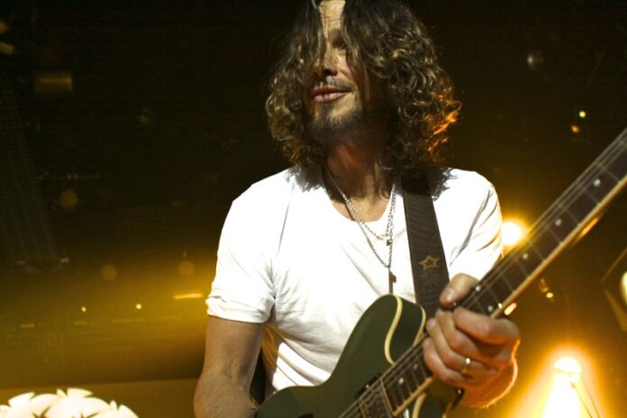 Chris-Cornell's-Music-Will-Be-Released
