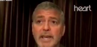 """altimage= """"Clooney"""""""