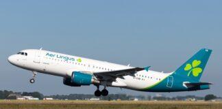 Consular-flights-for-Irish-Citizens