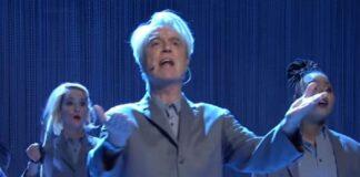 David-Byrne-Talking-Heads-Reunion